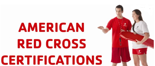 american red cross benefits of business ethics The american red cross updated its code of business ethics and  the arc  would benefit from greater cooperation and partnerships with.