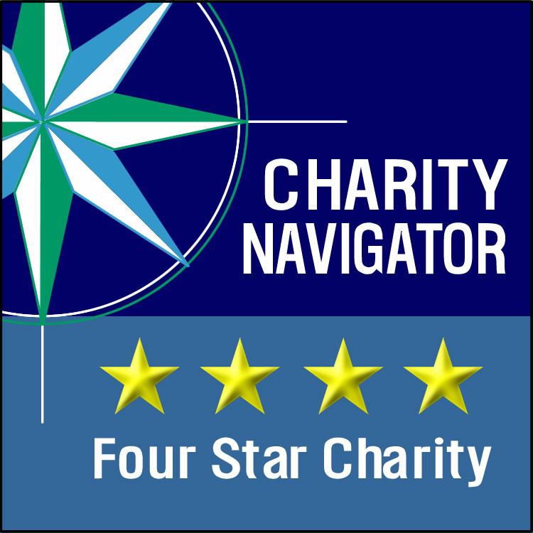 clientuploads/images/charity_navigator/4Star 125x125.jpg