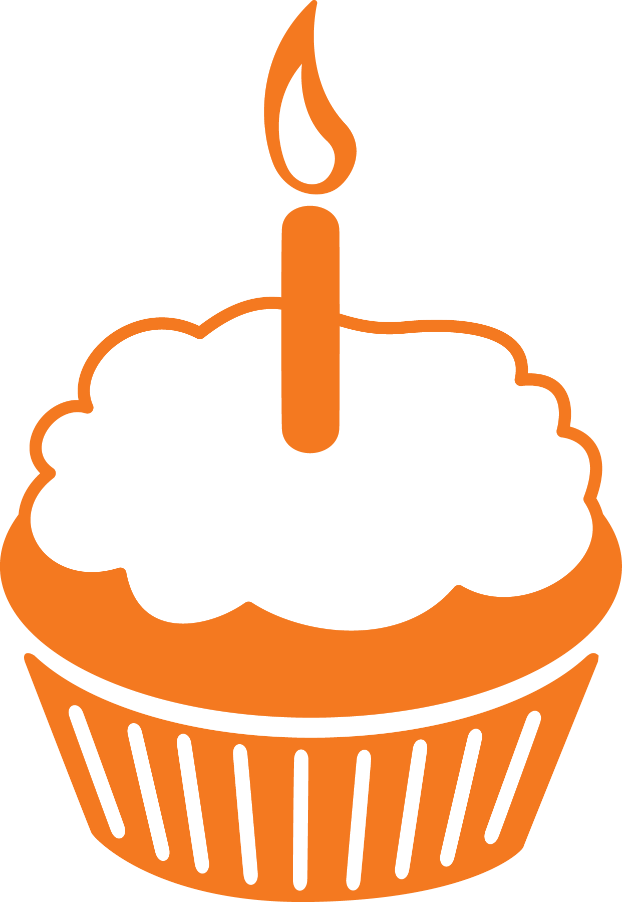 http://www.metroymcas.org/clientuploads/our_impact/birthday_cupcake_orng_rgb_png.png