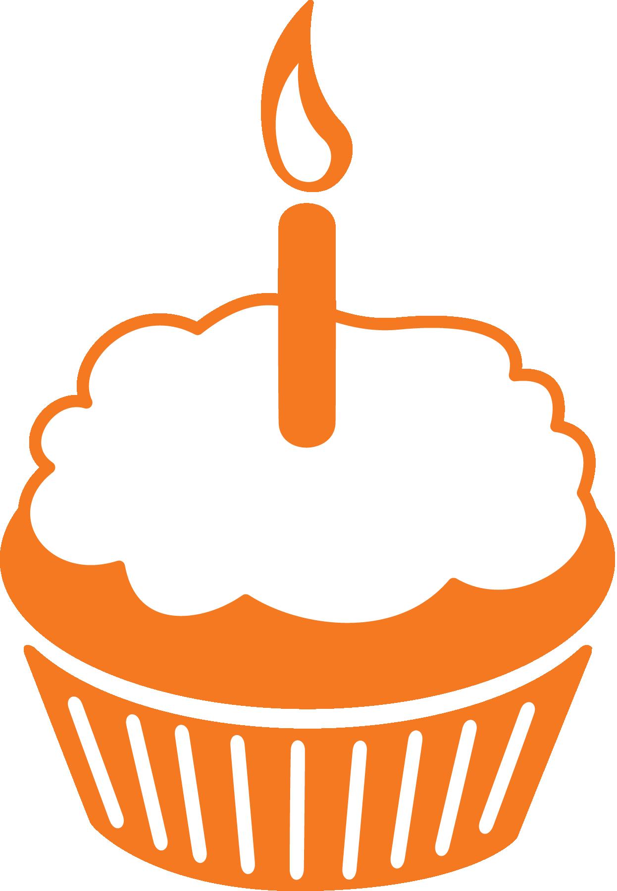 Birthday Cake Orange County